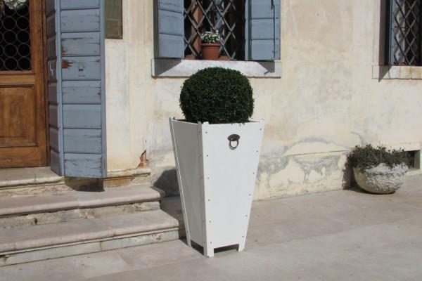 art 1000 Gardenia